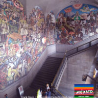 Mexico Private Tours